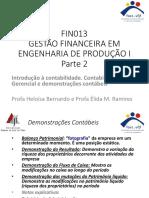 2017_3_FIN013_parte2