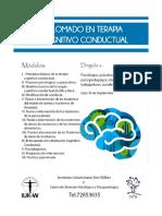 PDF Diploma Dos