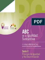 Serie_II_IS.pdf
