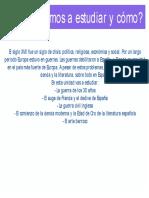 HIS 2-ESO UD 10 Presentacion