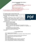 Estructura Trabajo Final PP II (1) (1)