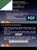 origen y evolucion de la tierra.pdf
