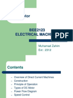 Chapter2-1_Overview of DC Machines(1)