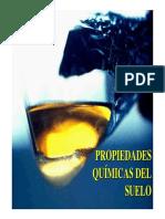 PROPIEDADES QUIMICAS.pdf