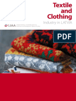 k_2014_textile_and_clothing_katalogs_min.pdf