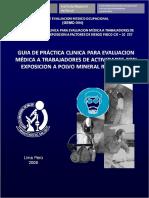 GEMO EXPUESTOS A POLVO.pdf