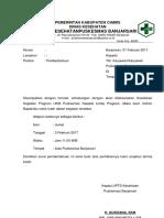4116 Surat undngn lp ls.docx