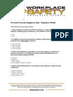 quiz_ppe_employee.pdf