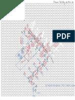 06 Pressure Test Building - PACU Isometric Diagram.pdf