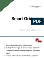 2 Smart Grids.pdf