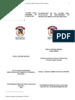 RiveroRiveraStella2016.PDF
