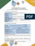 Guía y Rubrica_Paso 3.docx