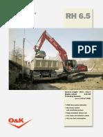 RH6.5 Prospekt (3).pdf