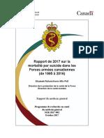 171129 Rapport Mortalite Suicide Fac 2017
