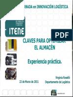 02_Claves para optimizar el almacén_Virginia Roselló_ITENE.pdf