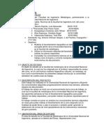 9b0adf17 (1).docx