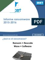 Informe ransomware 2015-2016-2018.pdf