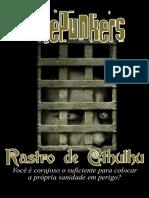Rolepunkers - 00 Rastro de Cthulhu - Biblioteca Élfica.pdf