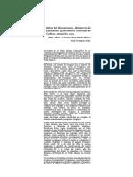 Guerra de La Triple Alianza - Guido Rodríguez Alcalá