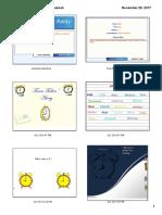 SMART Notebook PDF