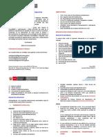CATÁLOGO SECTORIAL DE PRODUCTOS FARMACÉUTICOS.pdf