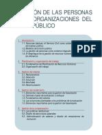 LA GESTIÓN DE LAS PERSONAS EN LAS ORGANIZACIONES DEL SECTOR PÚBLICO.pdf