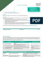 guide-assessment-structure-math-algebra-i