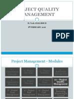 5 Project Quality Management(D).pptx