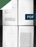 ENRIQUEZ-M-Chicos-que-vuelven-pdf.pdf