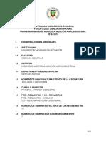 2016-2017 BIOLOGÍAUAmodificado