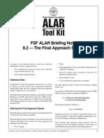 alar_bn8-2-apprspeed.pdf