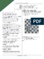 So Carlsen 1m1spm