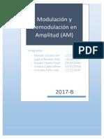 modulacion-COMPLETA