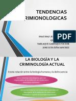 biocriminologia (2)111