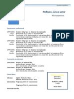 curriculum-vitae-modelo1-azul.doc
