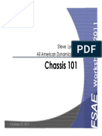 chassis 23.pdf
