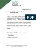 ESPE-CVD-2017-1623-M