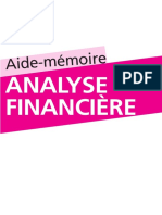 Feuilletage  analuse.pdf