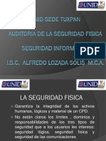 AuditoriadelaSeguridadFisica.ppsx