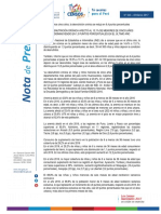nota-de-prensa-n043-2017-inei.pdf