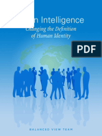 Open Intelligence_Changing the Definition of Human Identity.pdf
