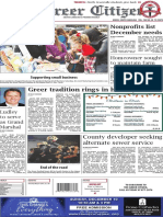 Greer Citizen E-Edition 11.29.17