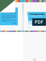 EGA.pdf