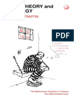 334061704-Game-Theory-and-Strategy.pdf