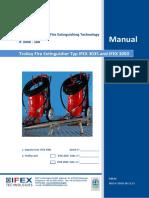 Trolley E Mit AGB PDF