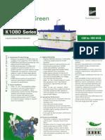 k series 100-160 KVA.pdf