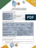 Guía para el uso de recursos educativos - Tarea 2.docx