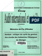 audit processus de gestion des stocks.pdf