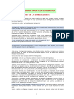 124465616-2-El-ciclo-de-compresion-de-vapor-de-la-refrigeracion-pdf.pdf
