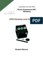 04 - SRV02 Modeling - Student Manual (1).pdf